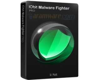 بوابة بدر: IObitMalware Fighter2.4 لازالة ملفات التجسس,2013 IObit-Malware-Fighte